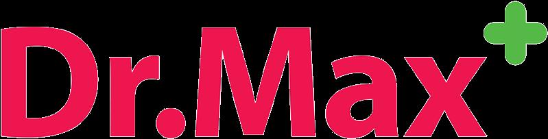 Polimedel - Dr.Max