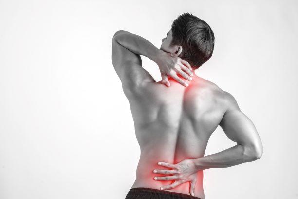 Polimedel -Tlmenie bolesti
