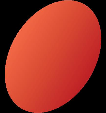 Polimedel - blob