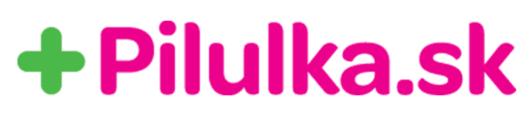 Polimedel - Pilulka SK